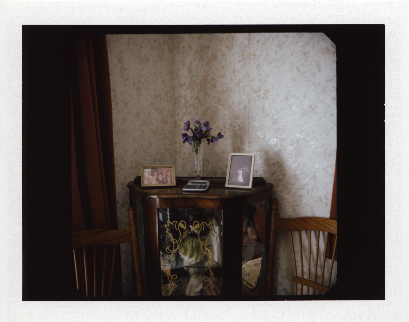 polaroid149sharpen.jpg
