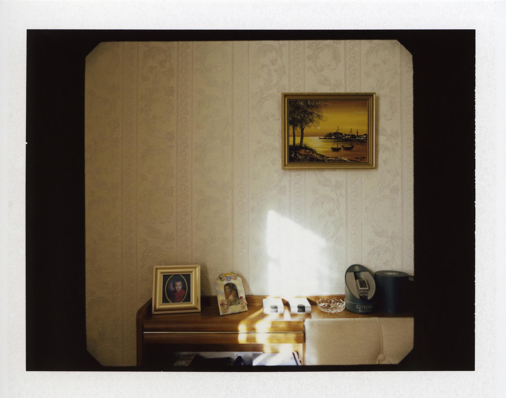 polaroid005sharpen.jpg