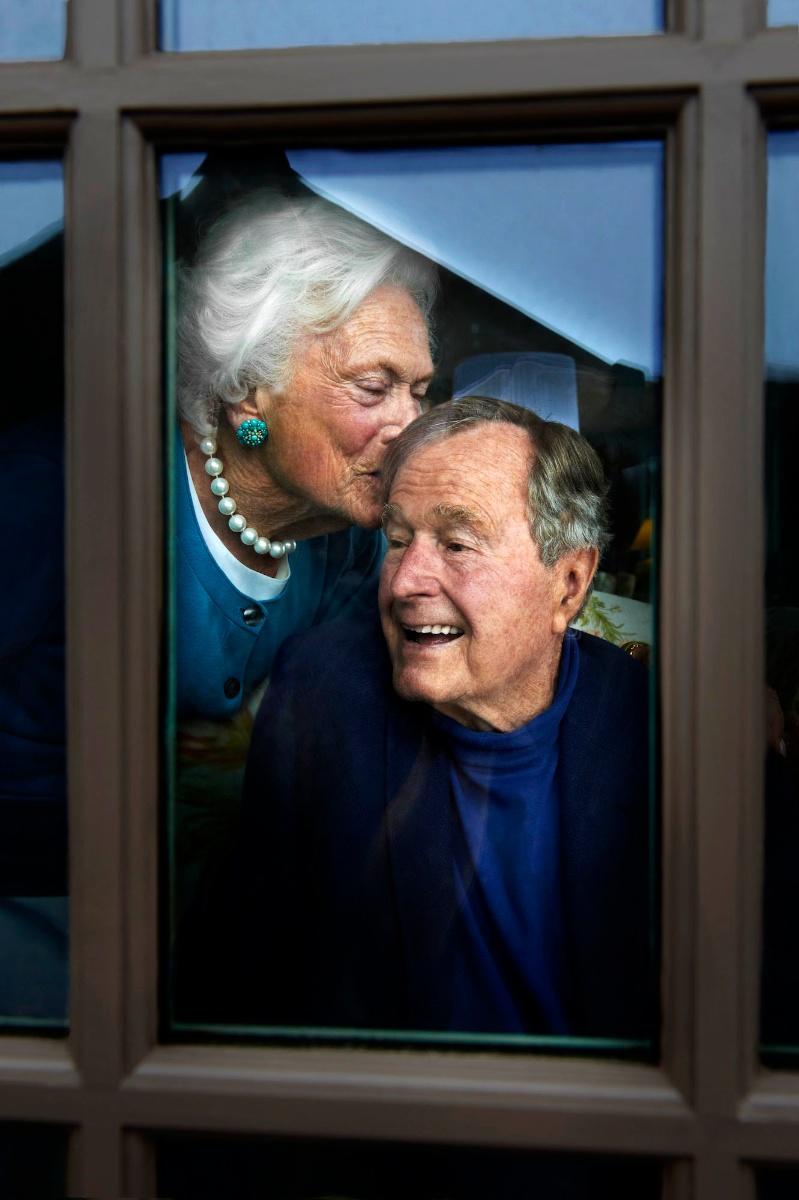 President Bush Sr.jpg