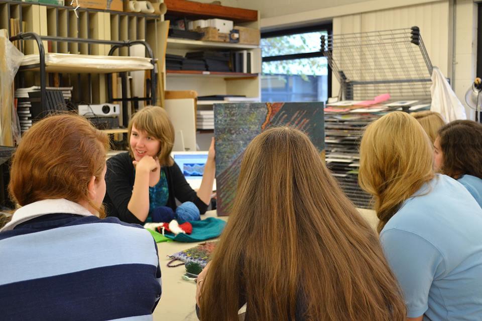 Miranda Teaching.jpg