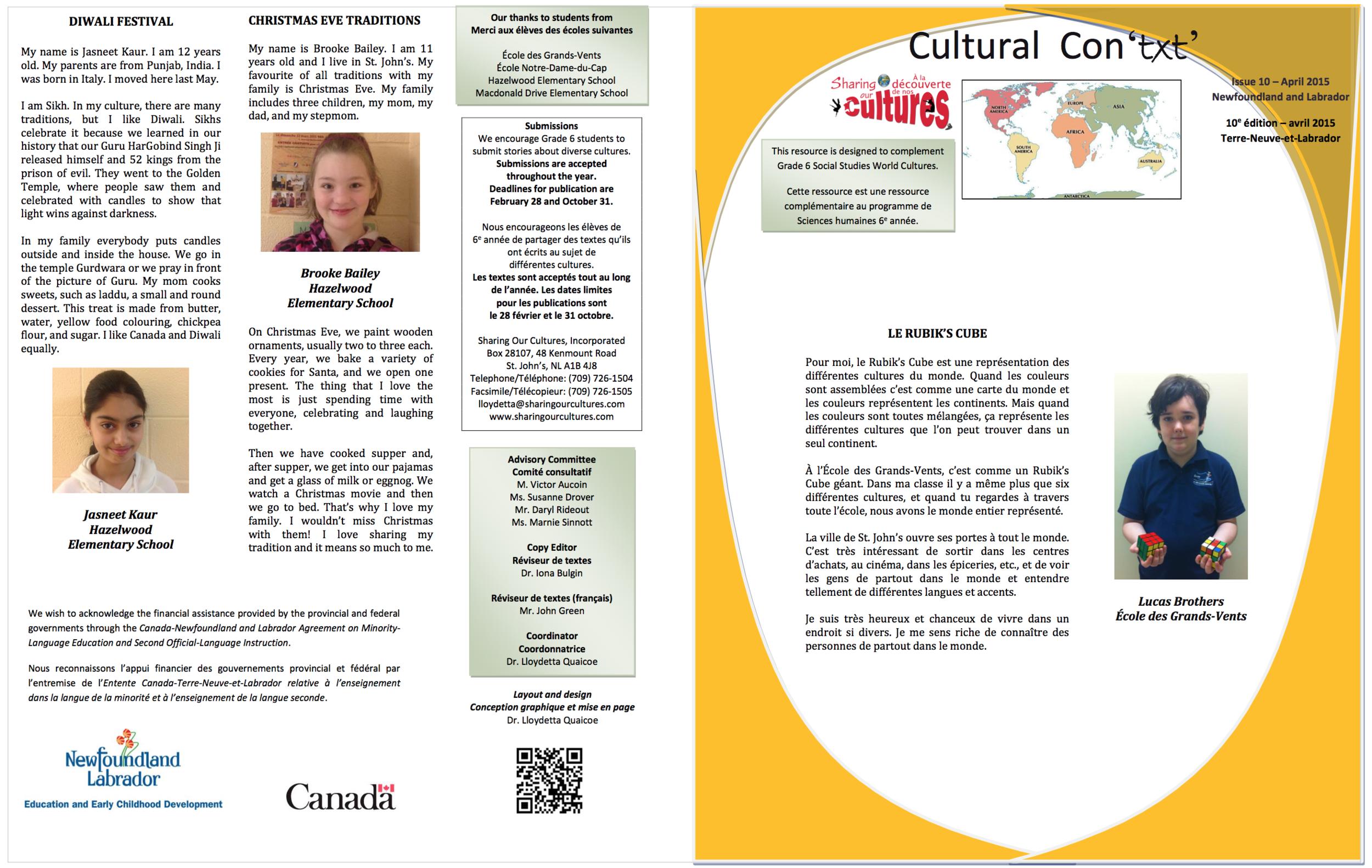 cultural contxt 2015.png