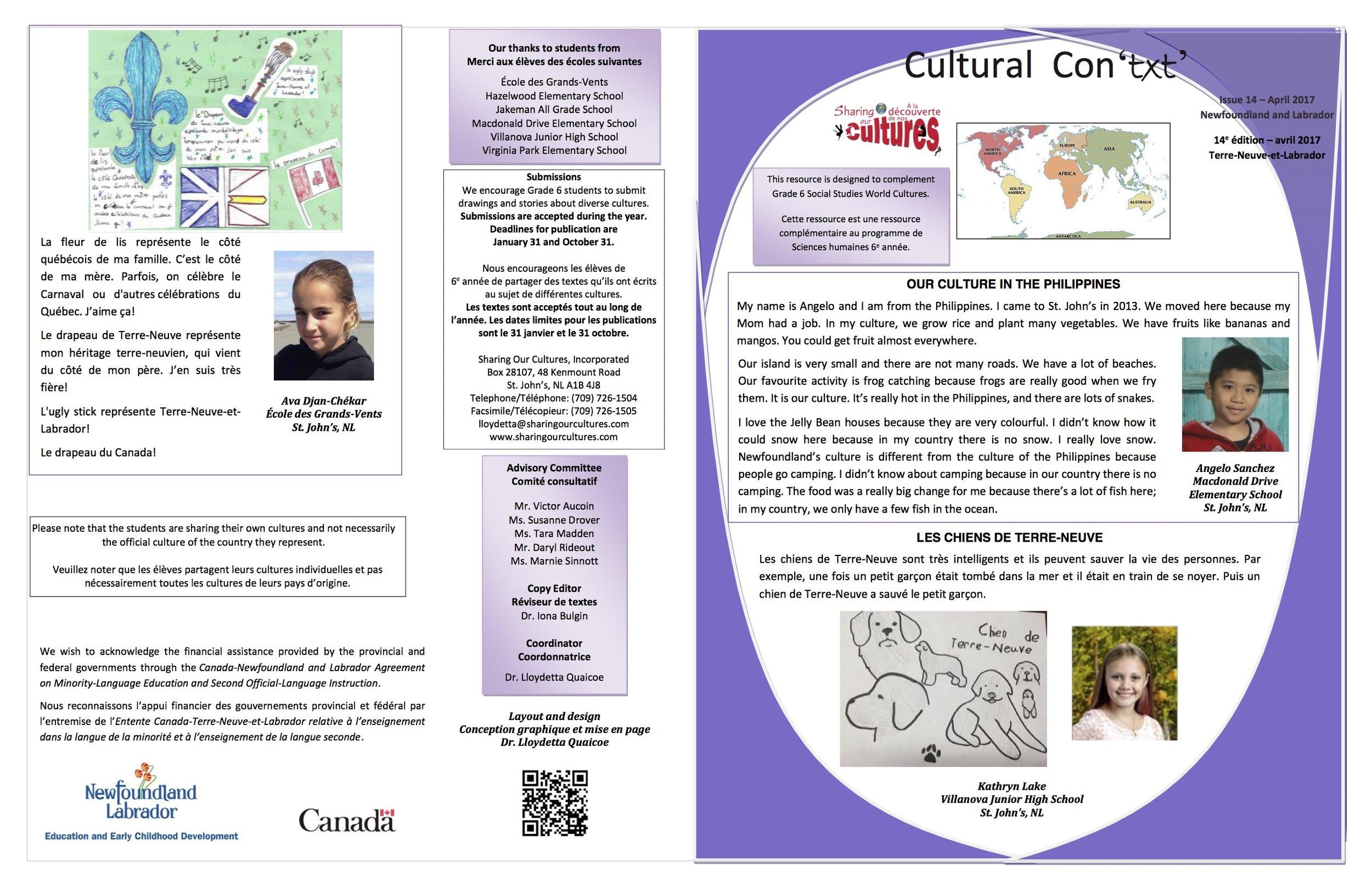 April 2017 SOC Cultural Contxt 1.jpg