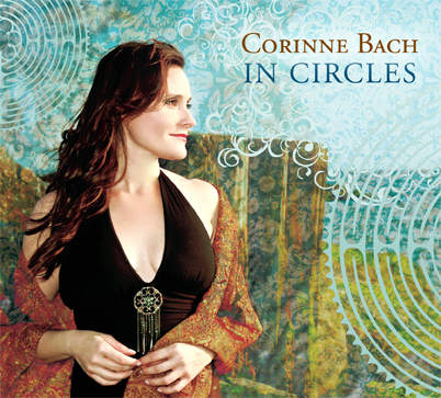 In Circles Cover.jpg