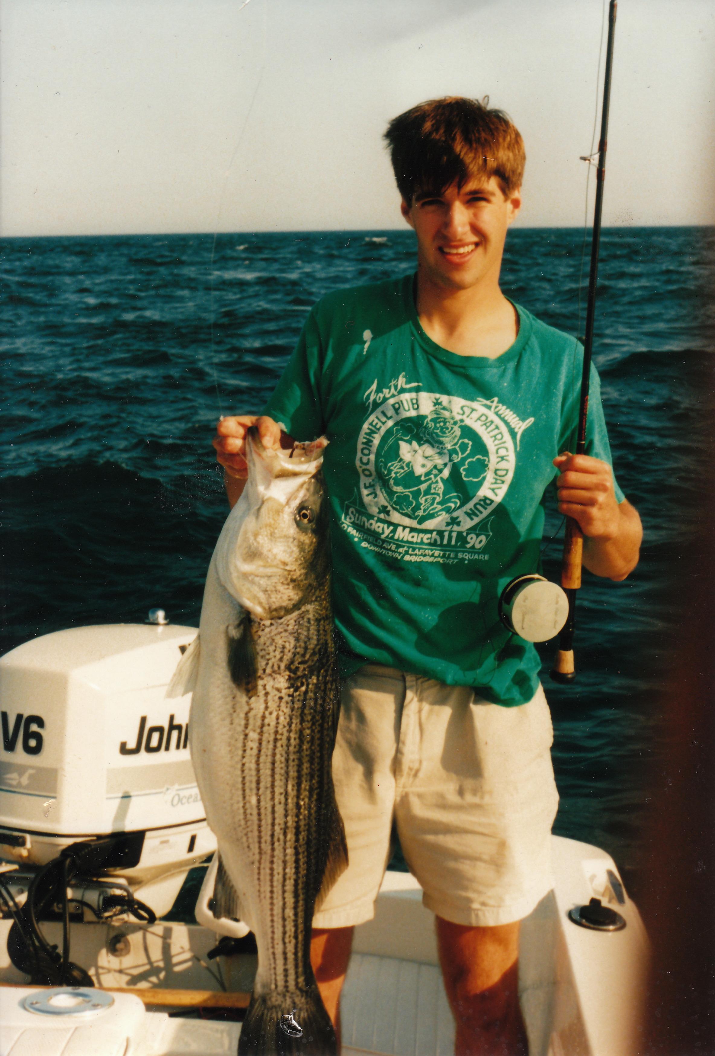 SBO fishing pictures_0004.jpg