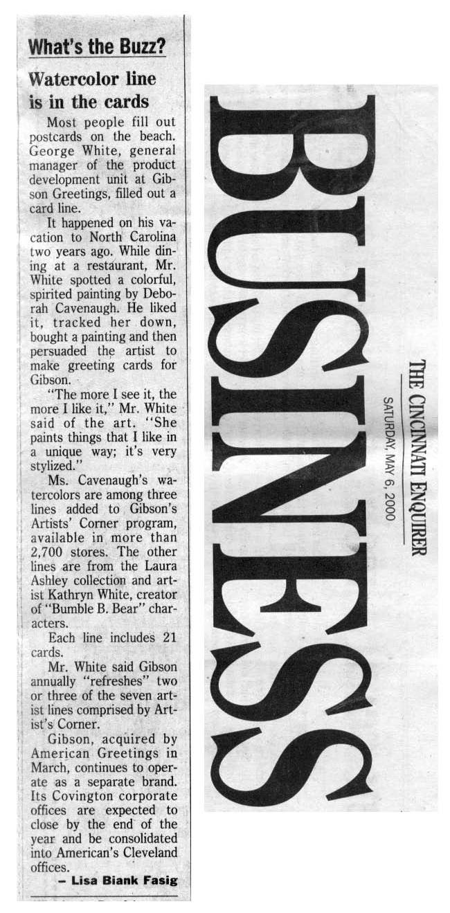 2000_May_CincinnatiEnquirer.jpeg