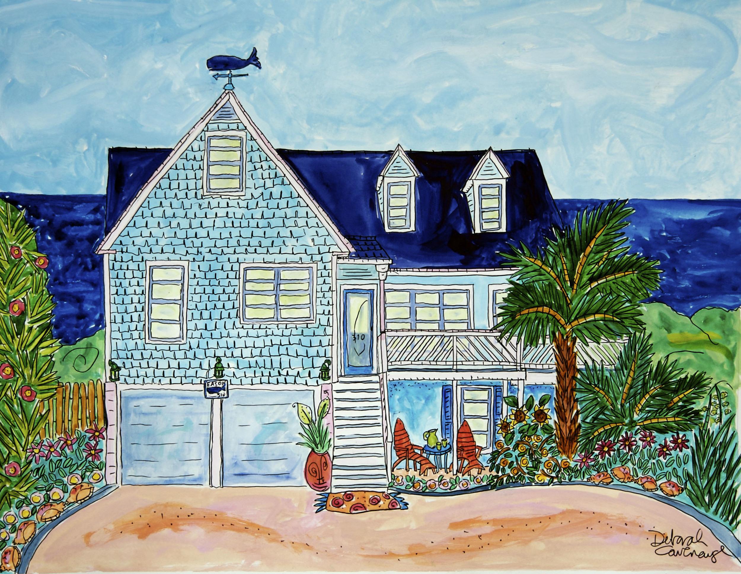 houseportrait7.jpg