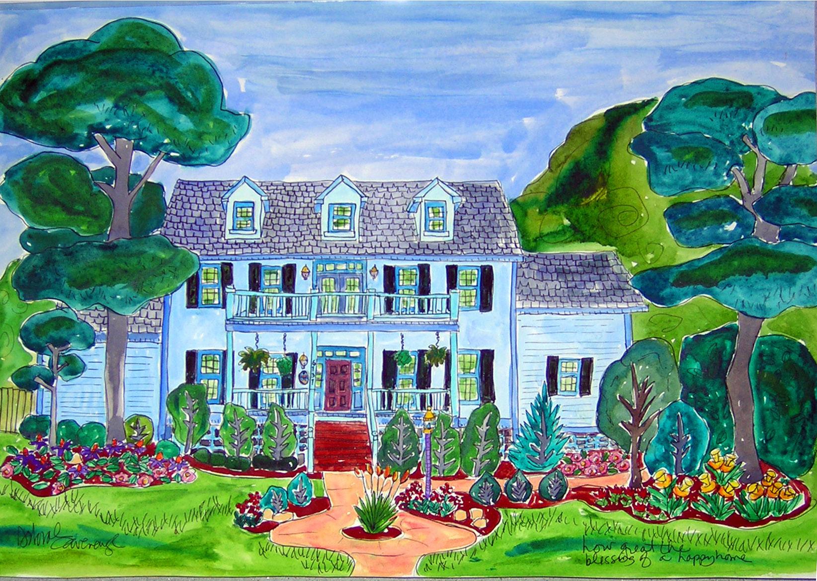 houseportrait12.jpg