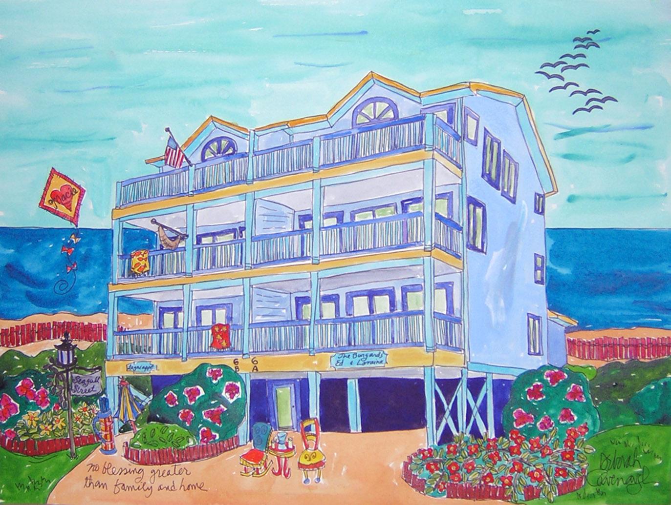 houseportrait13.jpg