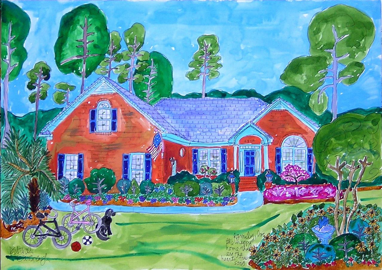 houseportrait15.jpg