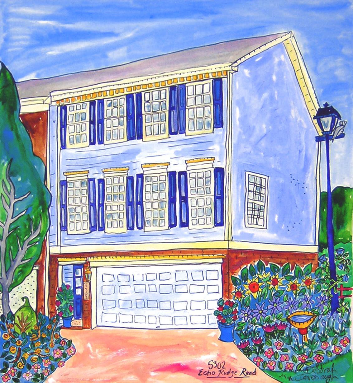 houseportrait17.jpg