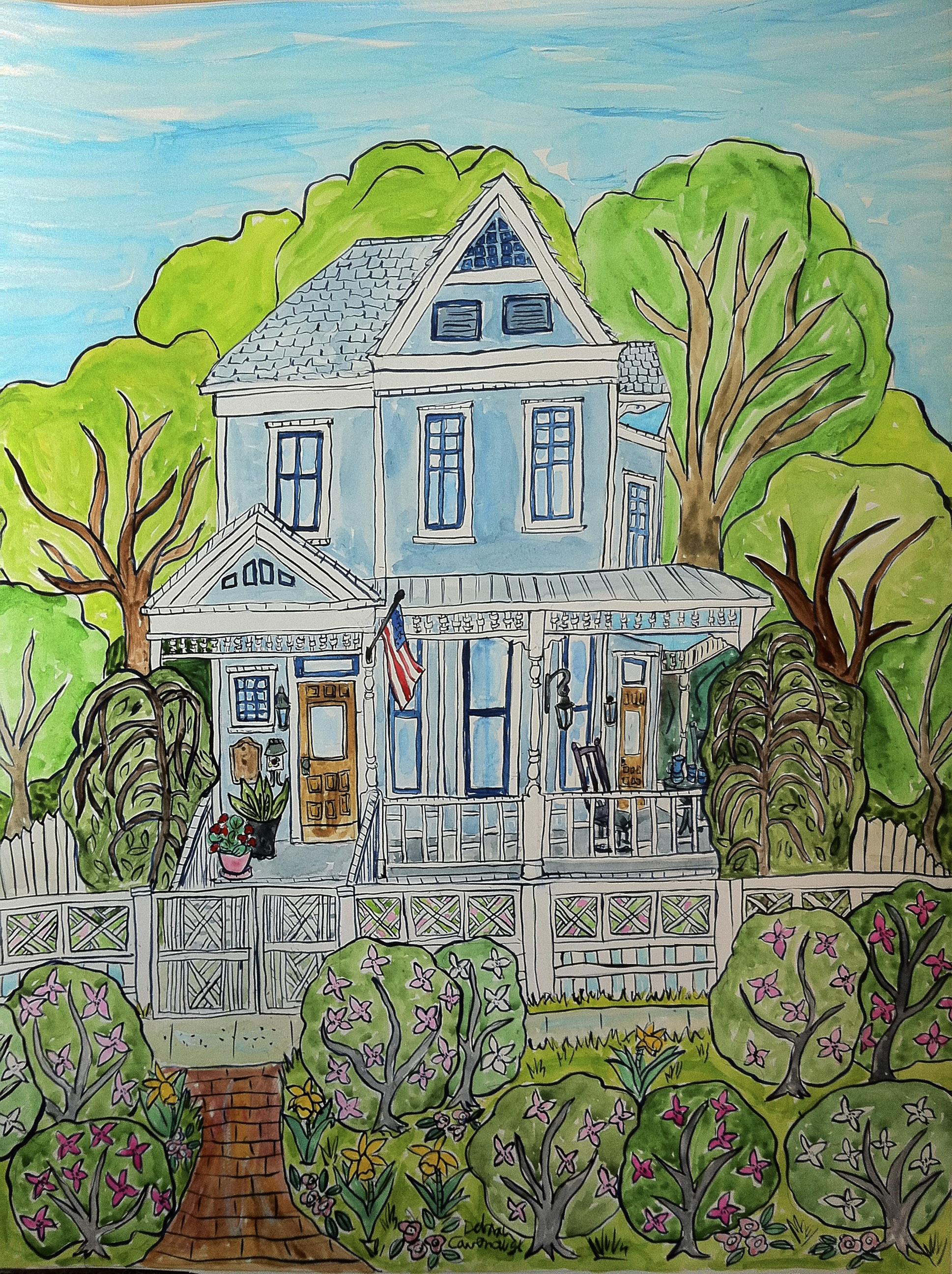 houseportrait30.jpg