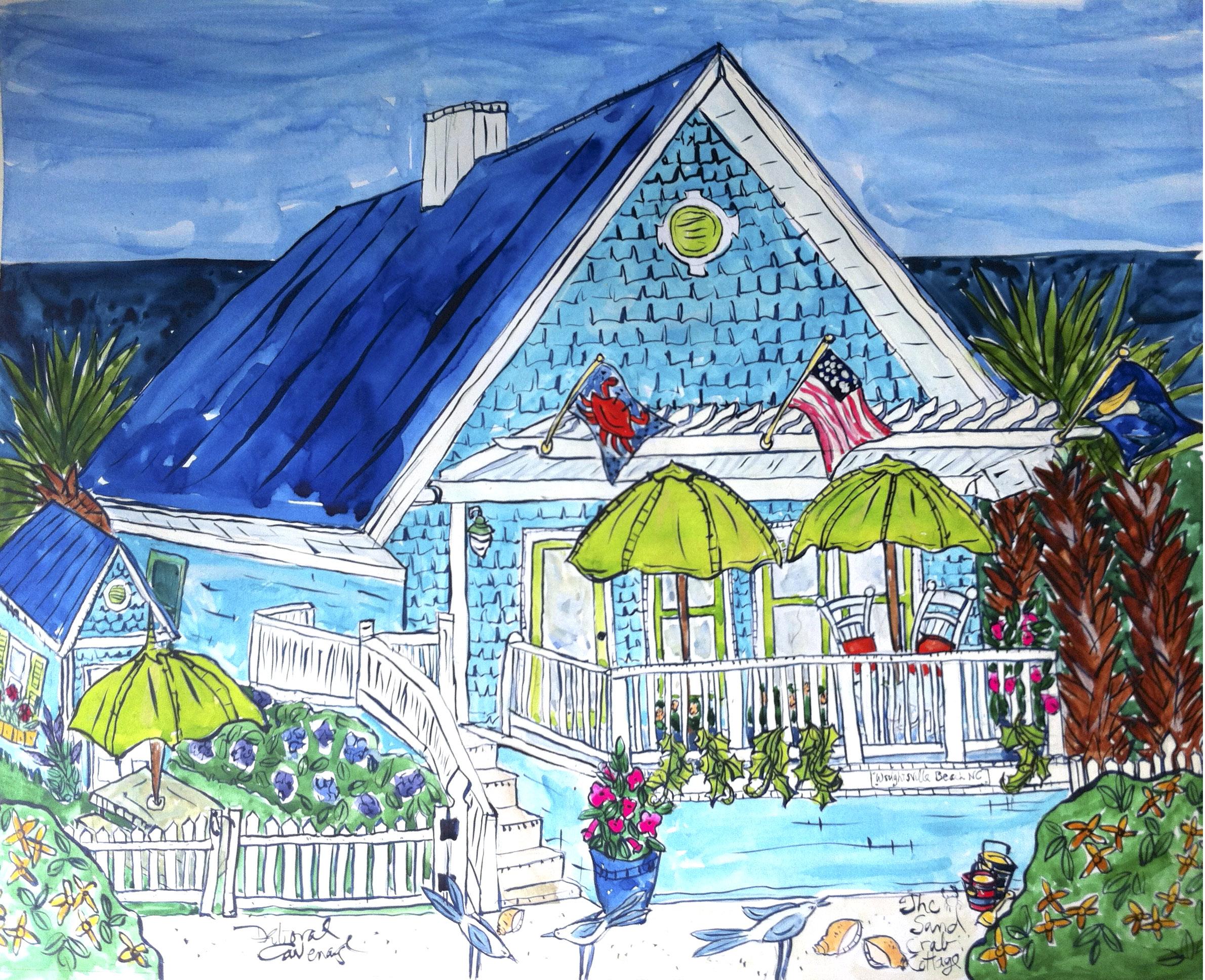 houseportrait33.jpg