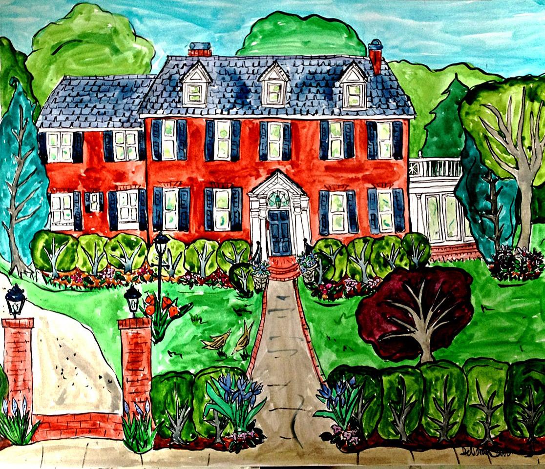 houseportrait34.jpg