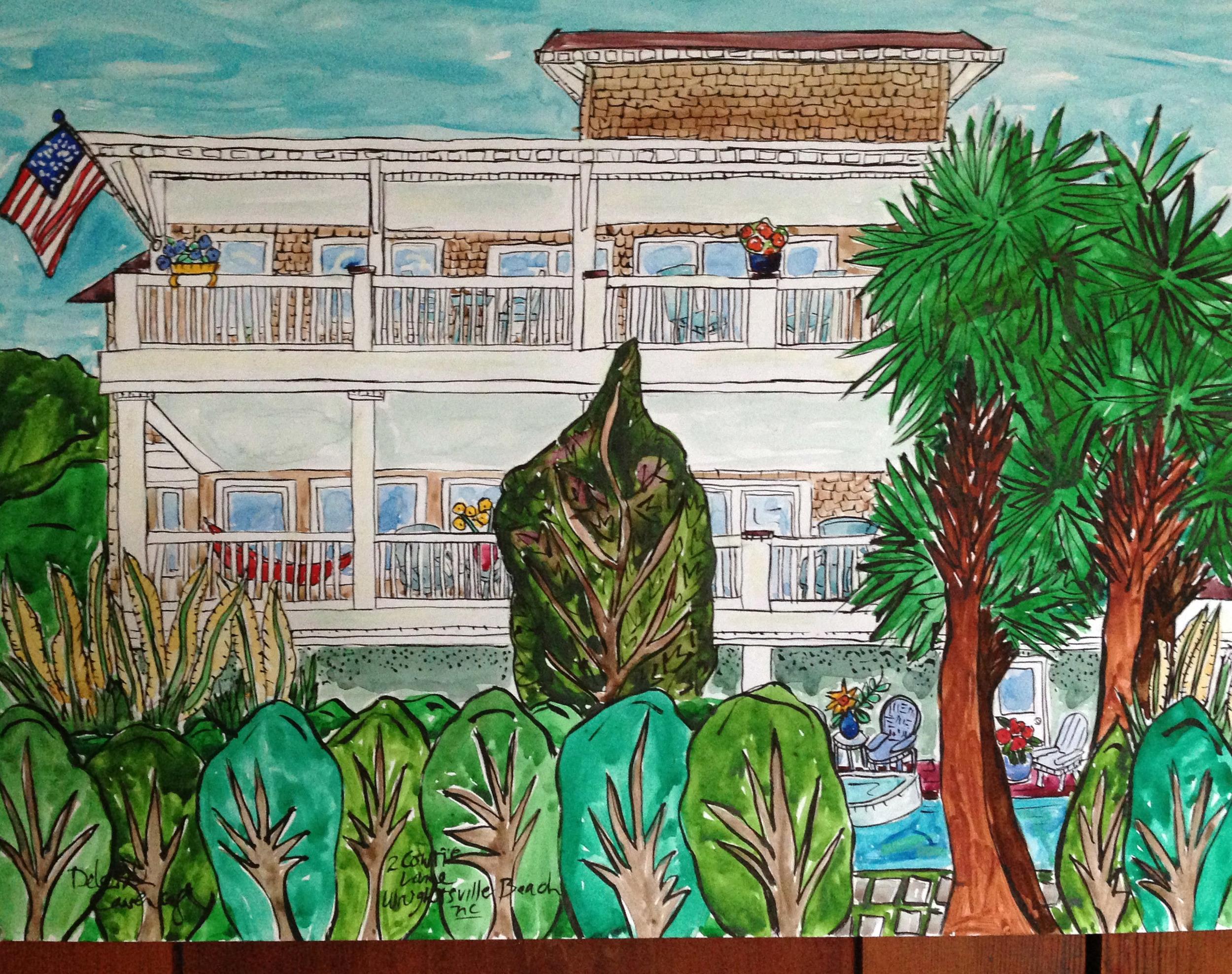houseportrait36.jpg