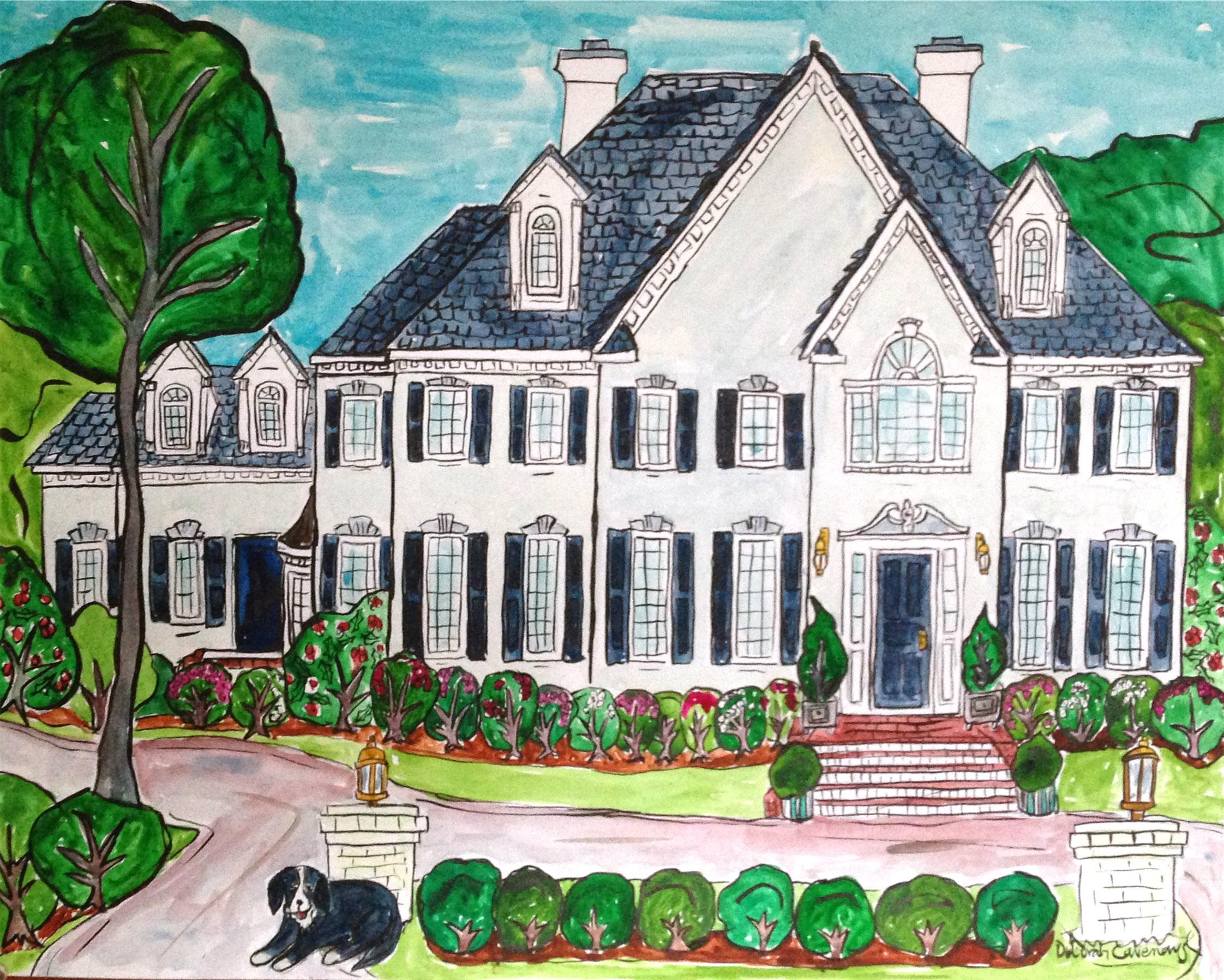 houseportrait38.jpg