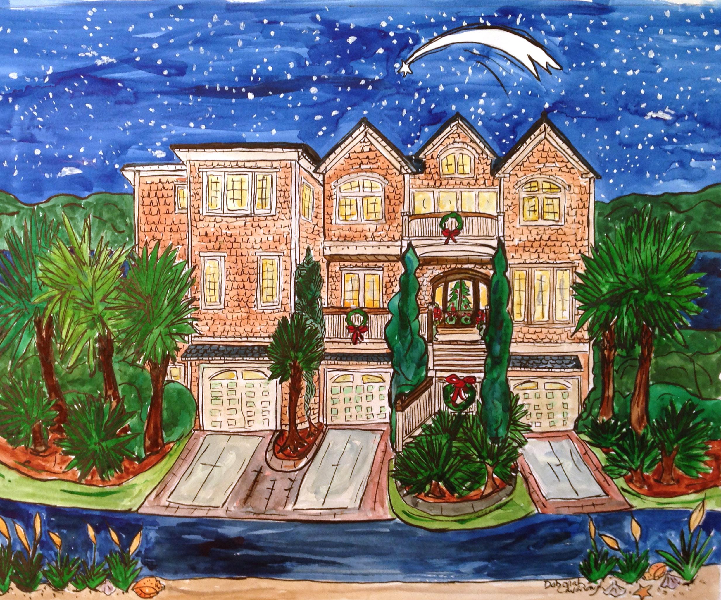houseportrait45.jpg