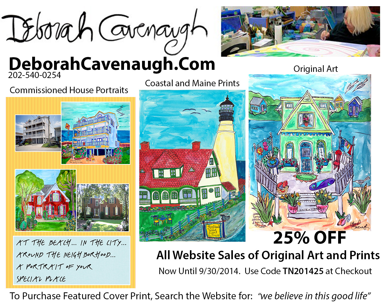 Deborah_Cavenaugh_Tourist_News_Ad_2014.jpg