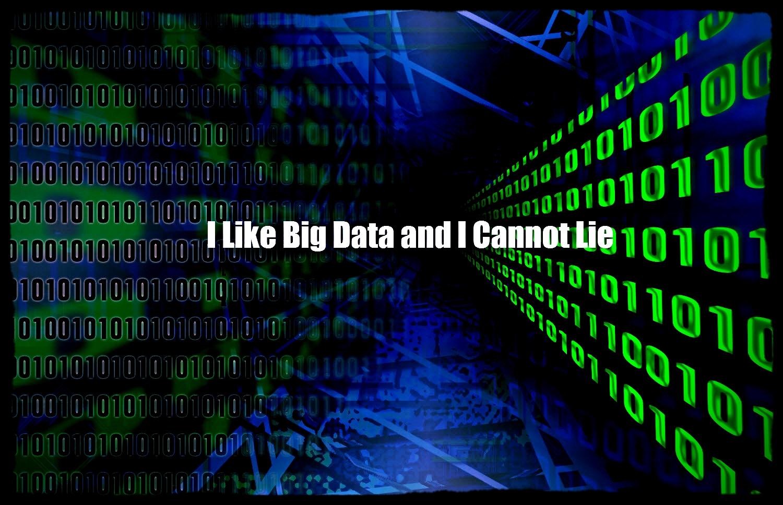 Big Data 2.1.jpg
