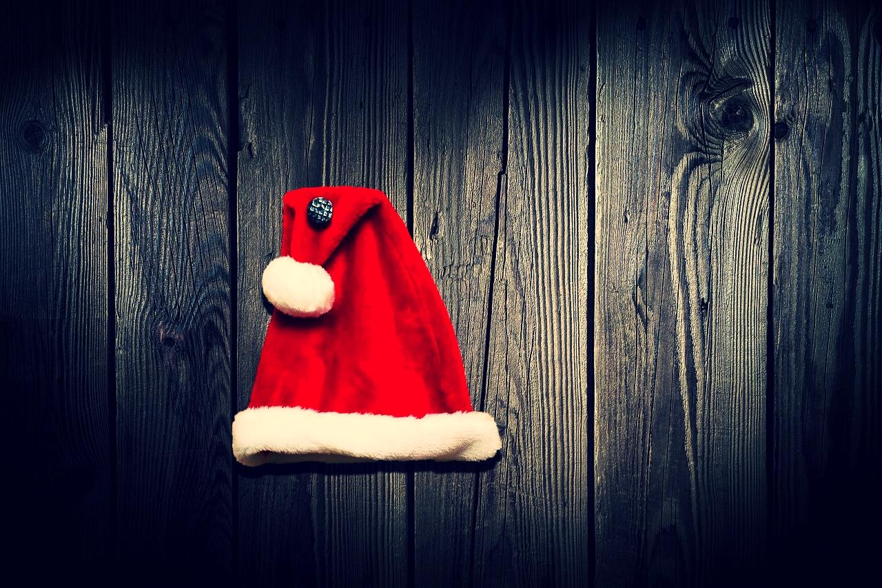 Santa Hat.jpg