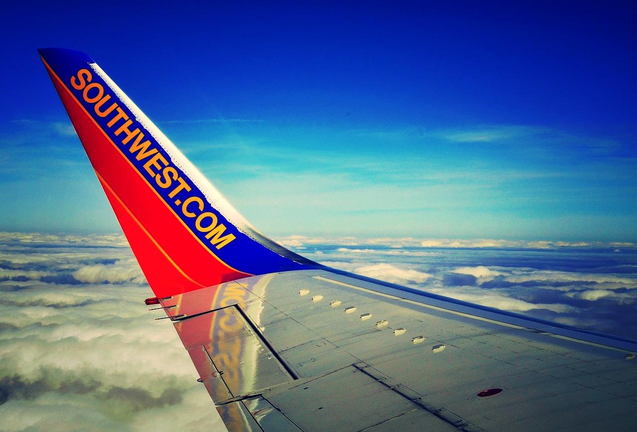 Southwest Winglet.jpg