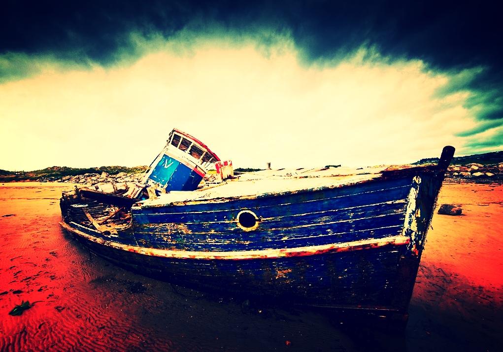 Abandoned Boat SS.jpg