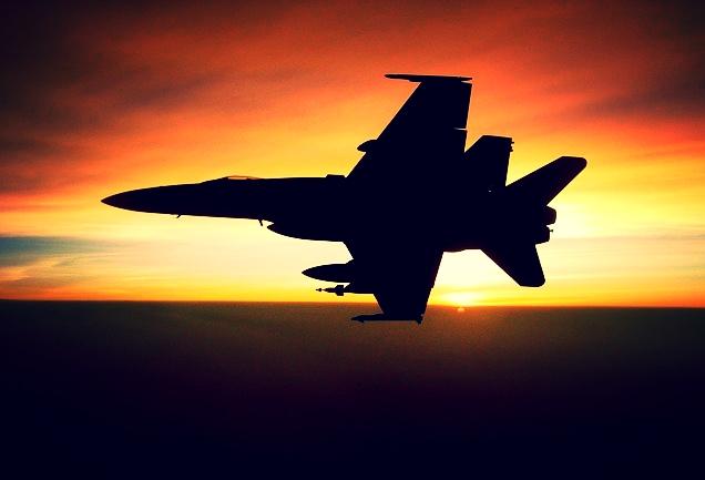 Top Gun SS.jpg