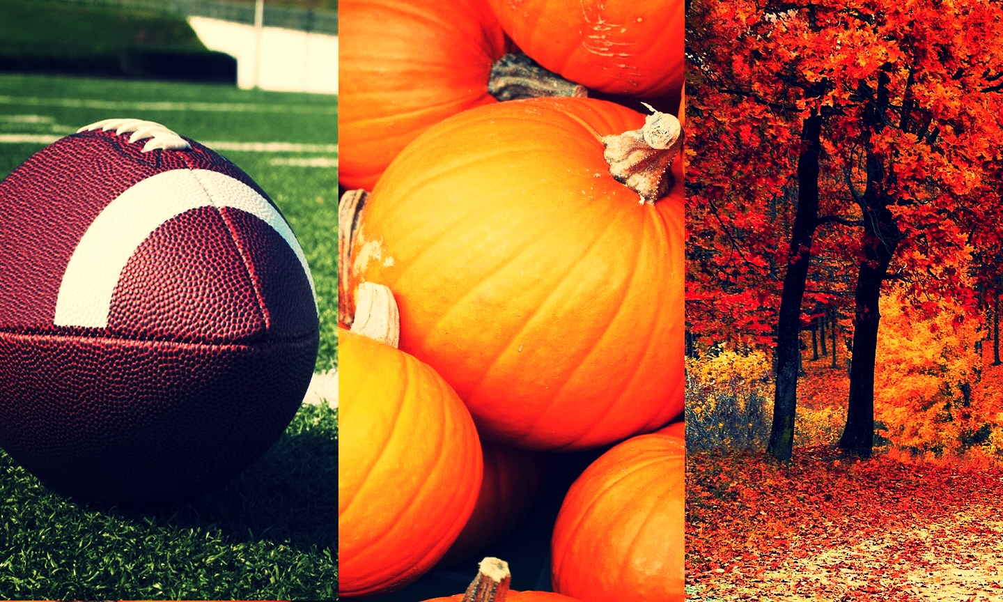 Football and Fall.jpg