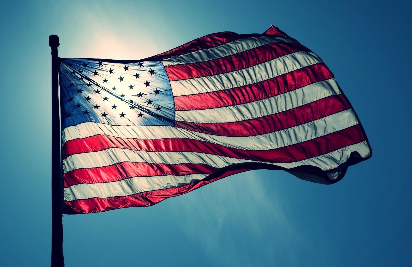 US Flag Personal.jpg