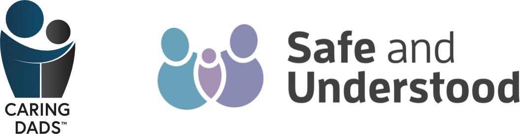 SU+Logo.png
