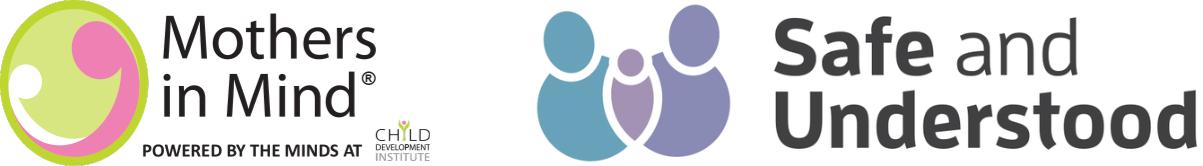 MothersInMind_Logo-01 (1).png
