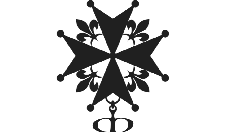 Moutonco_Cross_Logo_Grey.png