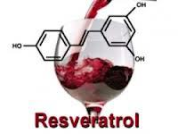 resveratrol_01.jpg
