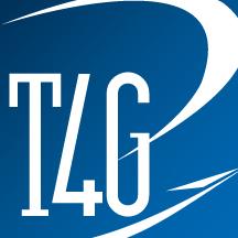 T4G-Partner_Logo.jpg