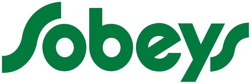 Sobeys_logo2.jpeg