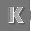 Karmarama   Ad Agency