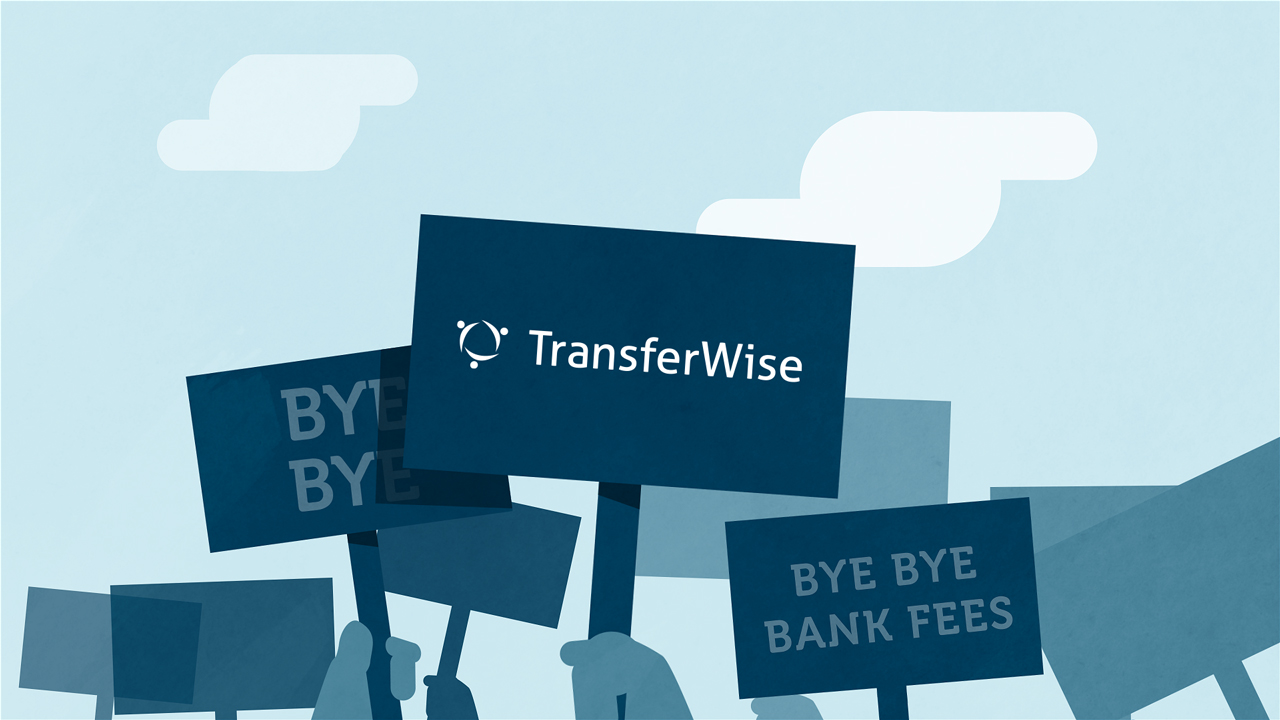 A new way to beat bank fees