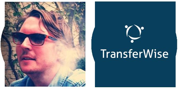 joe-transferwise