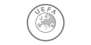 Logo-Uefa.png