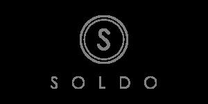 Logo-SOLDO.png
