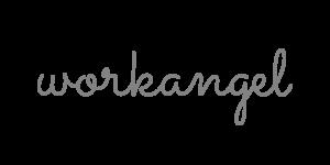 Logo-Workangel.png