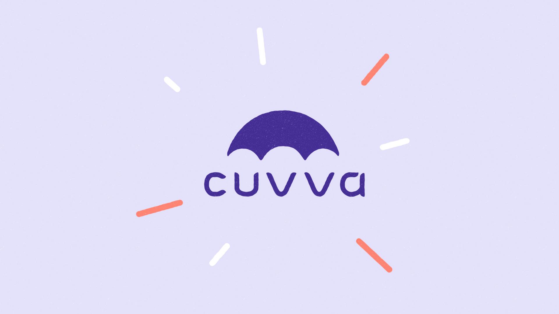 CUVVA_Logo.jpg