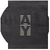 Ambrose    Music & Sound Design