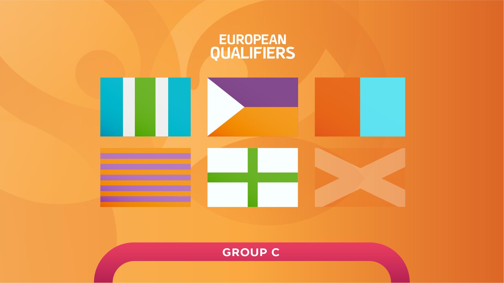 UEFA 11.jpg