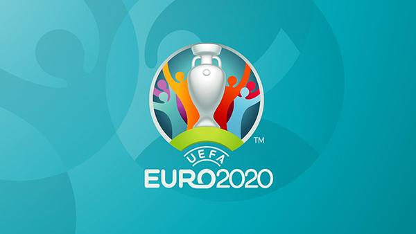 Euro2020.jpg