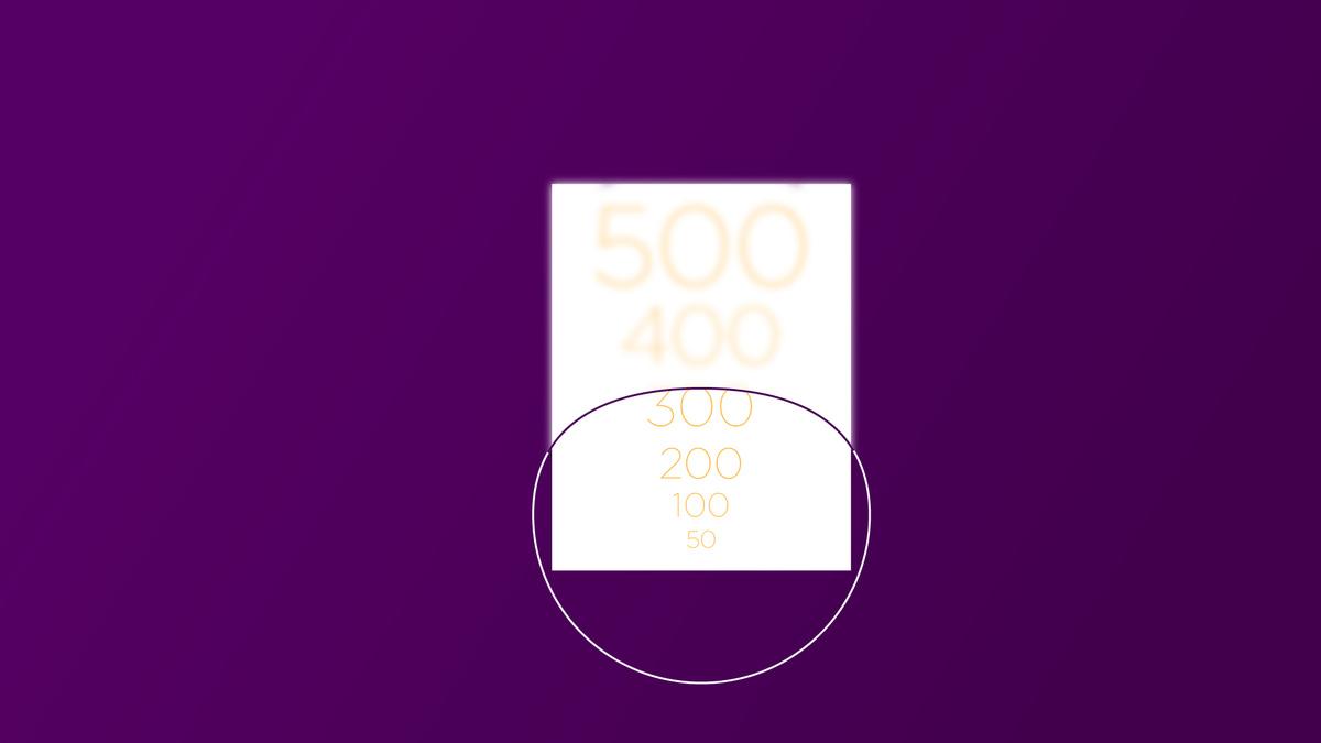 frame-0007.jpg
