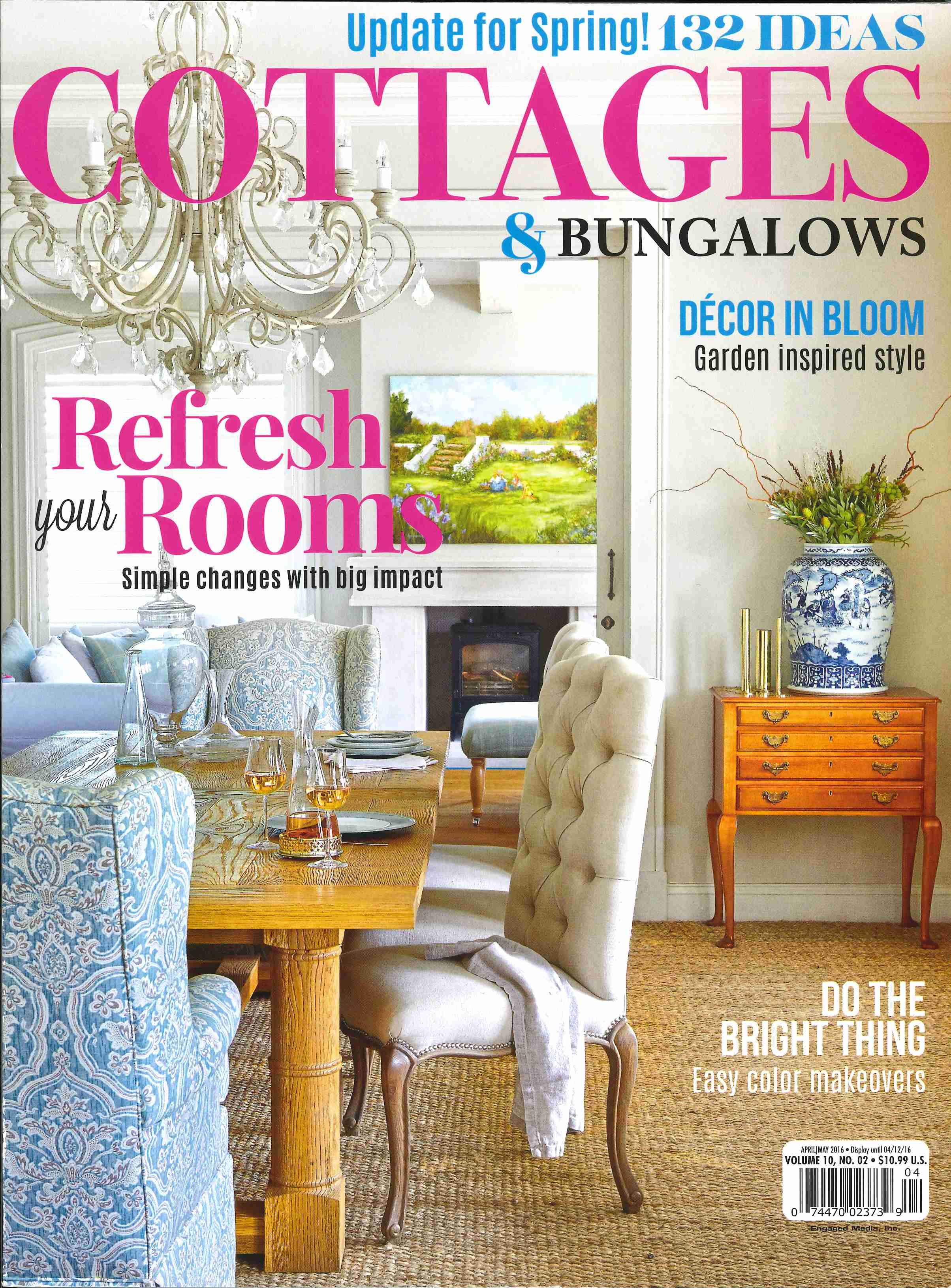 Cottages & Bungalows Cover.jpg