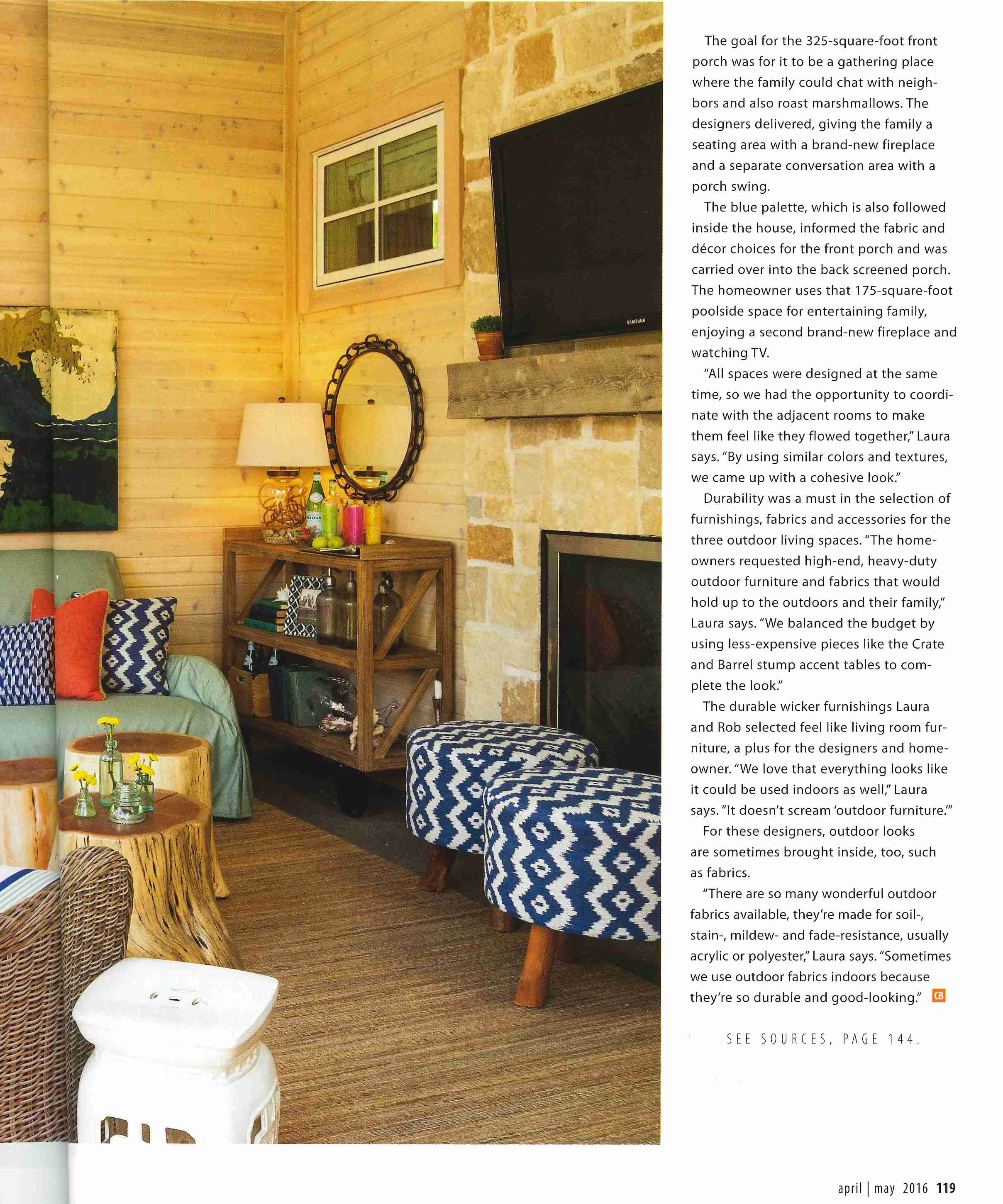 cottages & bungalows pg 119.jpg