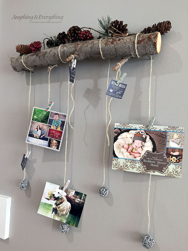 Branch Display 1.jpg