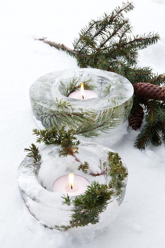Ice Candles.jpg