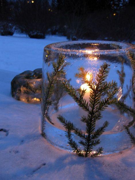 Ice Candles 2.jpg